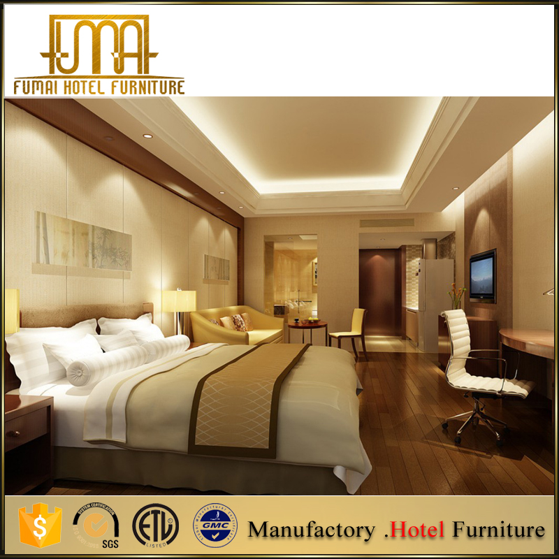 Factory directly sale fashion design wood carving bedroom furniture