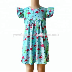 4a21c3c0727f9 Flamingo Flutter Dress, Flamingo Flutter Dress Suppliers and Manufacturers  at Alibaba.com