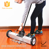 Factory Direct Price Magnetic Floor Sweepers with Release Handle