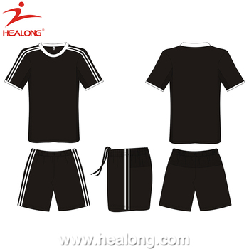 c2057ba39f5 Cheap Plain Soccer Jerseys Mexico Soccer Jersey Wholesale Soccer Football  Jersey