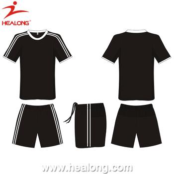 Cheap Plain Soccer Jerseys Mexico Soccer Jersey Wholesale Soccer Football  Jersey ab7b72d85