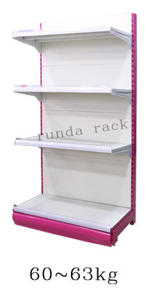 supermarket shelf display gondola used shoe racks store shelves for freezer chest