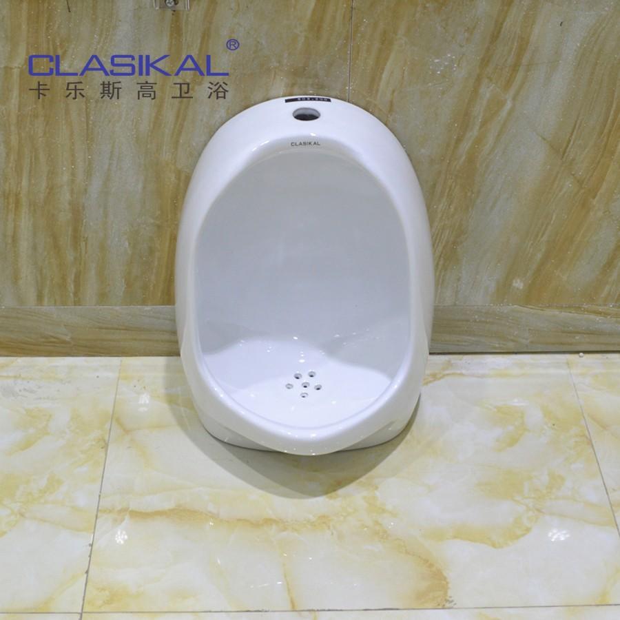 Salle De Bain Urinoir ~ usine vente chaude mur urinoir nouveau style salle de bains urinoirs