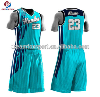 buy popular 4361b b312d Cool Dry Custom Sublimation Jersey Shirts Design For Basketball  Jersey,Basketball Shorts - Buy Jersey Shirts Design For Basketball,Custom  Sublimation ...