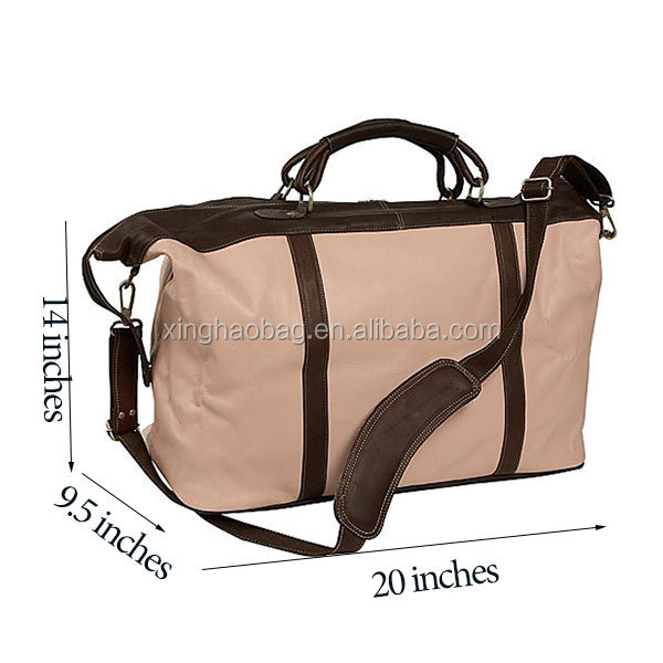 Large Brand Names Leather Travel Bag Brands Leather Man Bag ...