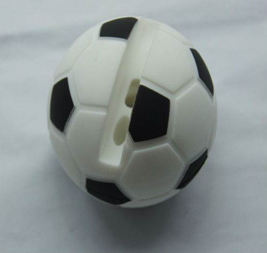 Silicone Football Loudspeaker For Iphone,Manufacturer
