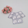 /product-detail/new-packing-diy-using-compressed-facial-eye-mask-60717389953.html