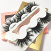 /product-detail/25-mm-siberian-mink-lashes-private-label-3d-mink-eyelashes-colorful-lash-book-3-pack-eyelashes-62218481071.html