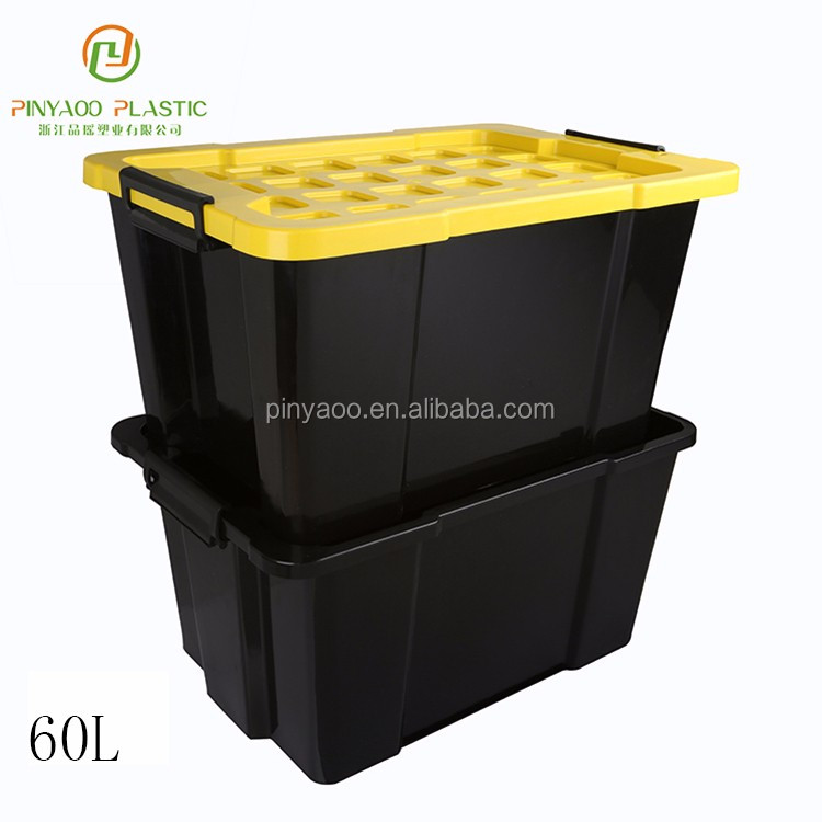 Eco-friendly competitive price top quality garden storage