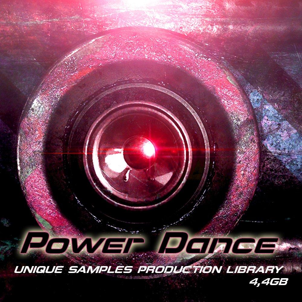 Cheap Sound Samples, find Sound Samples deals on line at