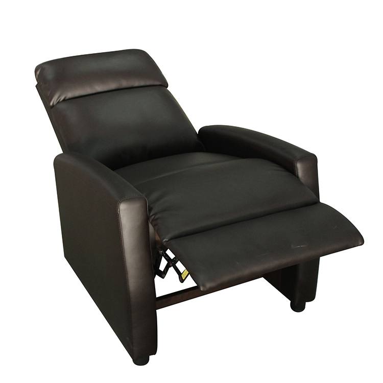Recliner Chair India Recliner Chair India Suppliers and Manufacturers at Alibaba.com  sc 1 st  Alibaba & Recliner Chair India Recliner Chair India Suppliers and ... islam-shia.org