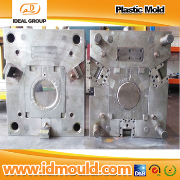 Plastic injection mould ,Injection Plastic moulds ,Plastic injection molding Maker