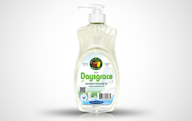 Top Selling Products  Dish Washing Liquid Detergent