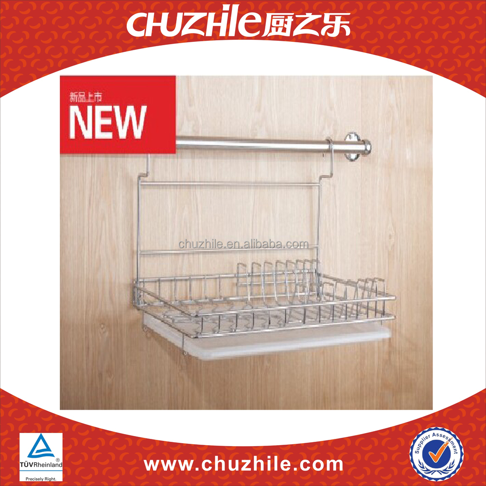New Products! Chuzhile China Supplier Stainless Steel Hanging ...
