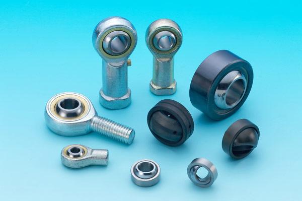 Swivel ball joint bearing rod end bearings pillow