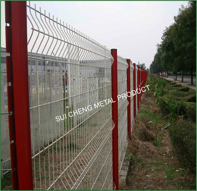 fence garden fencing factory buy lowes hog wire fencing decorative