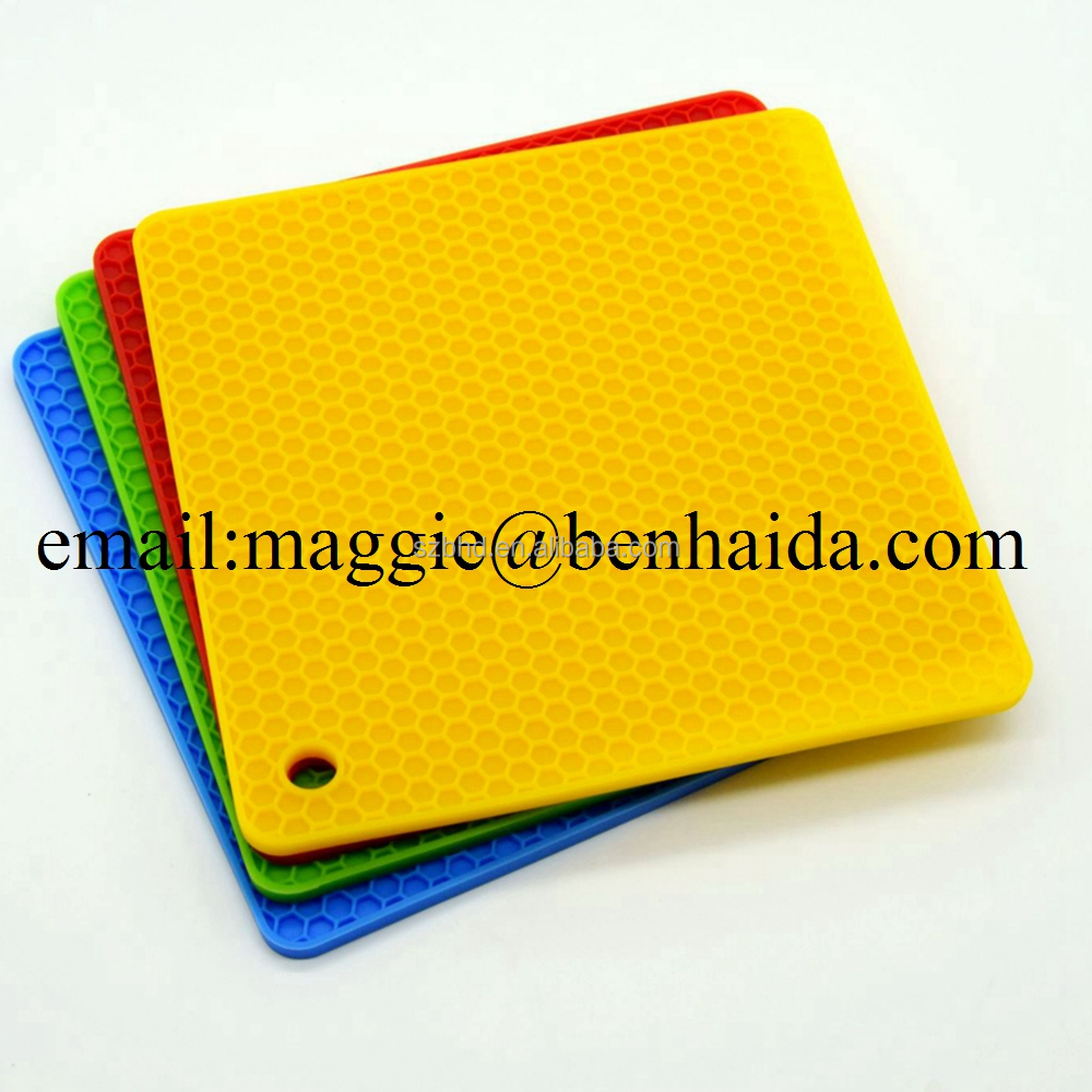 Heated Placemats, Heated Placemats Suppliers And Manufacturers At  Alibaba