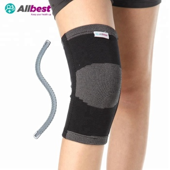 Stretchable Elastic Nano Knee Support