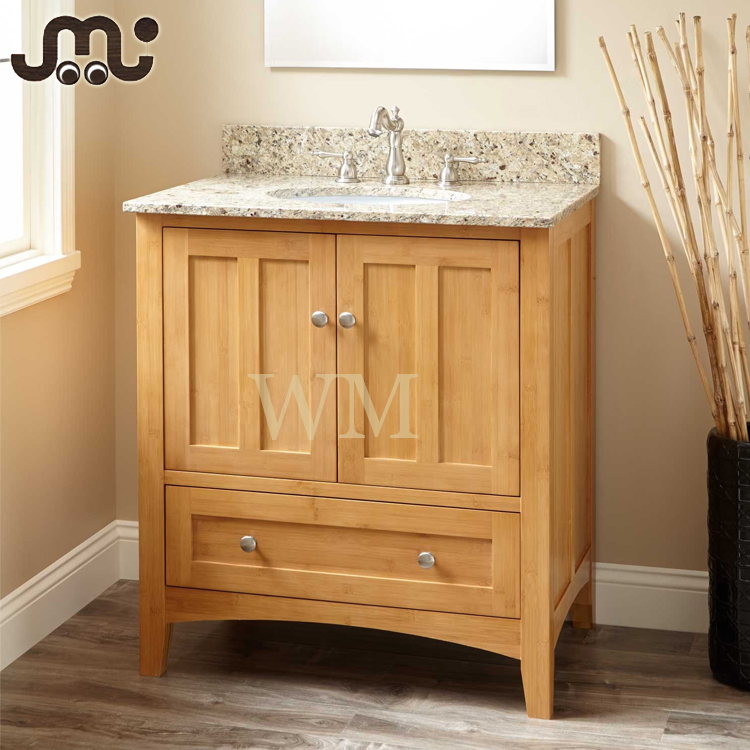 Bamboo Bathroom Cabinets kitchen cabinet sliving room list of things