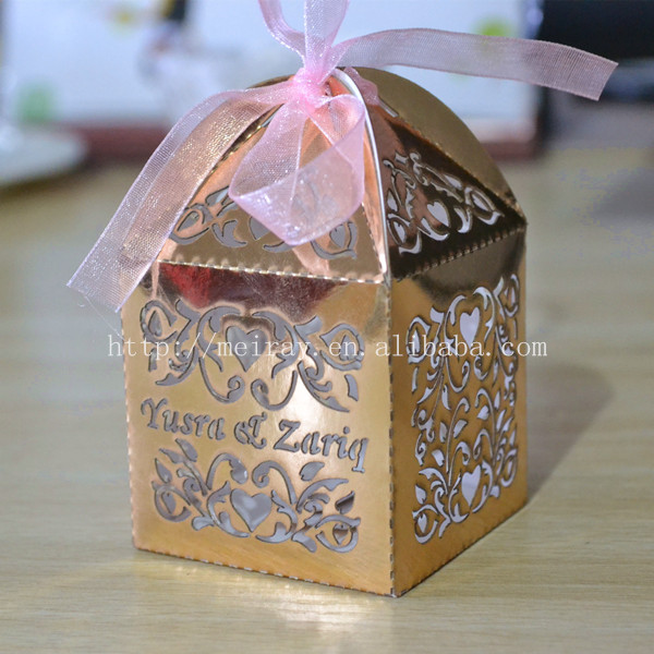indian wedding return gift ,wedding return gifts ideas from china manufacturer