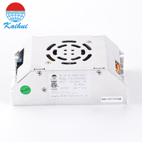 500w dc 36v indoor regulated voltage switching power supply