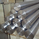 High Quality 201 304 310 316 321 Stainless Steel Round Bar 2mm, 3mm, 6mm Metal Rod