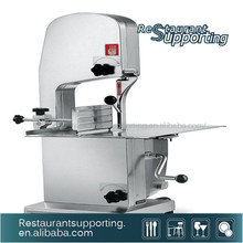 Excellent Quality Meat Saw Aluminum Cutting for Restaurant Kitchen