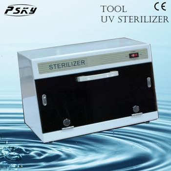 Tattoo Sterilizer Machine Nail Tool Sterilizer/uv Sterilizer For ...