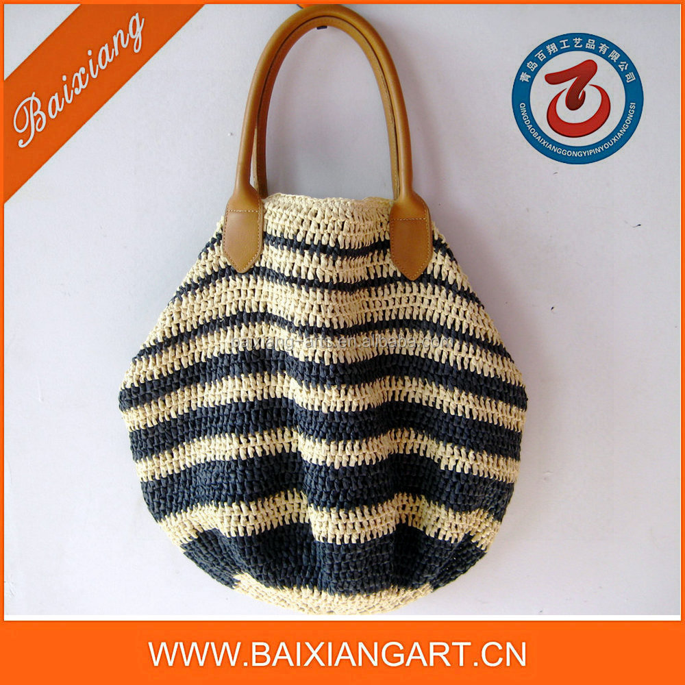 d11efeda0 Venta al por mayor bolsos crochet-Compre online los mejores bolsos ...