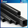 Round Oval Square Shape high quality Carbon fiber tube, carbon fiber pipe