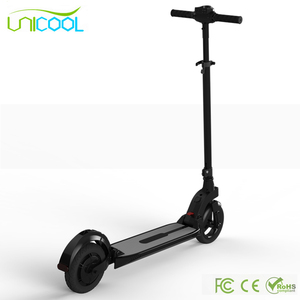 Factory low price 8 inch 2 wheel self balancing xiaomi hoverboard electric scooter