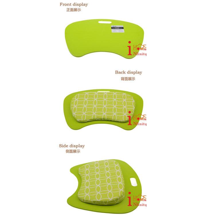Home Furniture Laptop Bed Lap Desk Bean Bag Buy Laptop