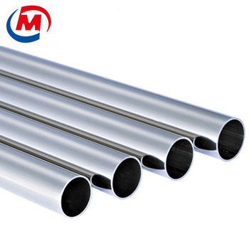 Customized 16 gauge 304 stainless steel pipe price for sale
