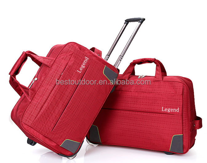 trolley travel bag carry luggage wholesale cheap wheels for suitcases buy china cheap wheel. Black Bedroom Furniture Sets. Home Design Ideas