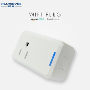 Smart Wifi Socket And Plug With Sdk Api Wholesale, Plug
