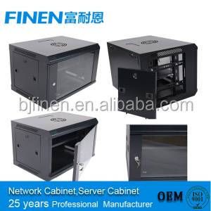 OEM outdoor electrical junction box wall mounted cabinet