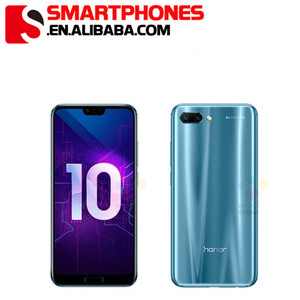 Huawei Smartphone, Huawei Smartphone Suppliers and Manufacturers at