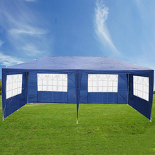 embly Gazebo, embly Gazebo Suppliers and Manufacturers at ... on