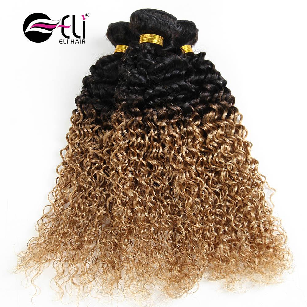 Prix d une couleur sur cheveux long