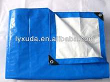 high quality truck cover and camping tent fabric material, popular cover pe tarpaulin tents pe tarpaulin