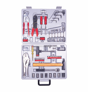 100pc Diy laptop repair tool kit household tool set