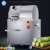 Hot Sale Commercial Used Automatic Sugarcane Juice Machine
