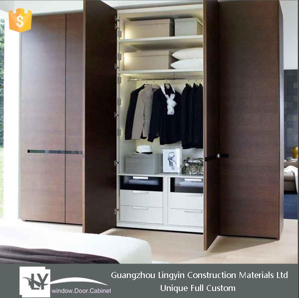 2017 moderne hout nieuwe ontwerp muur slaapkamer kasten kasten product ID 60275646156 dutch