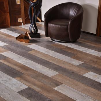 Indoor Wood Plastic Composite Flooring Buy Solid Wood Flooring