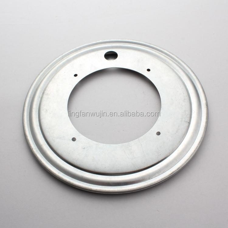 lazy susan bearing lowes. tv sound base lazy susan hardware lowes table rotating trays ball bearing platform 0