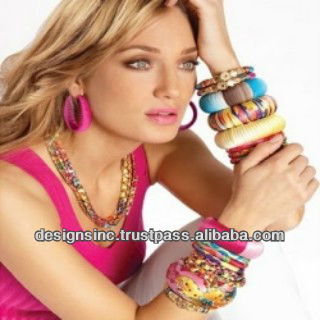 Jewellery shop,fashion Accessories website Design with attractive pages