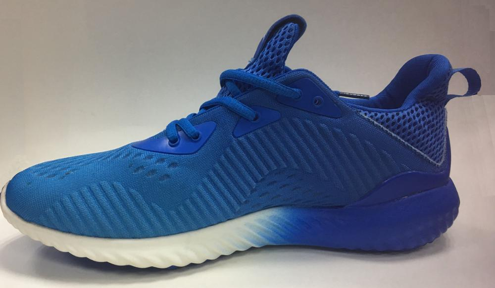 men cheap men shoes for shoes quality sport running sneakers best wholesale wFqafp6