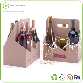 78+ Gambar Anggur Dari Kardus Terlihat Keren