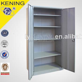 metal garage storage cabinets. kening 2016 modern design metal garage storage cabinet/tool cabinet cabinets
