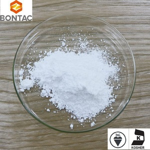 Best reduced Glutathione powder GSH Food Grade Cosmetic Grade